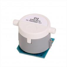 O2 Sensor for T350 XL