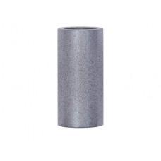 Testo 0554 3372 Spare Sintered Filters