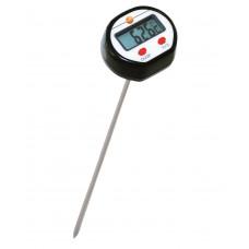 0560 1110 Mini penetration thermometer