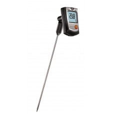 Testo 905-T1 Penetration Thermometer