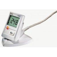 Testo 174T Datalogger Set for Temperature HACCP Certified