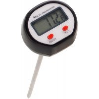 Testo 525 Mini Penetration Thermometer