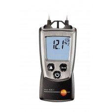 Testo 606-1 Wood/material Moisture Measuring Instrument