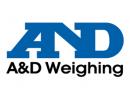 A&D Company Ltd.