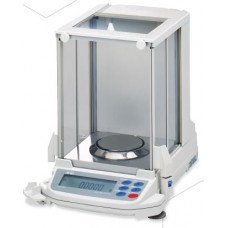 Analytical Balance GR200 AND Japan