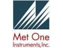 MetOne Instruments