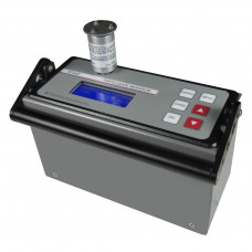 BT‐645 Portable Dust Monitor