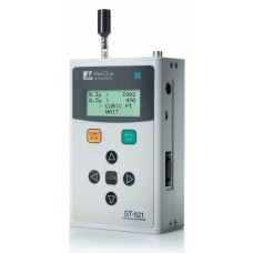 GT-521 Handheld Particle Counter
