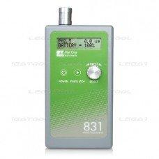 Handheld PM/Dust Meter Aeroset 831 by Metone
