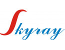 Skyray Instruments